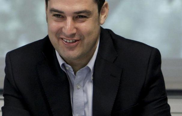 El PP recurrirá al Constitucional los Presupuestos de 2011 porque cree que dañan a los municipios