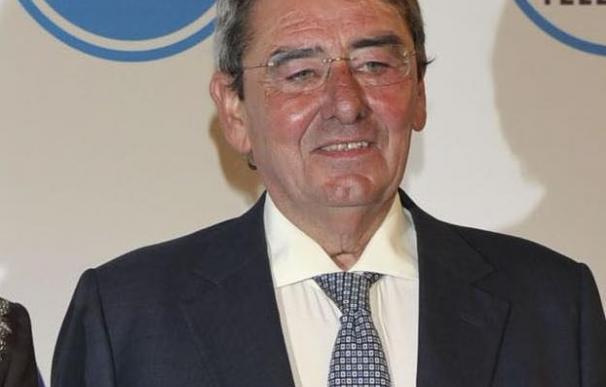 UTECA denunciará a TVE y a las televisiones autonómicas por encarecer los derechos del fútbol