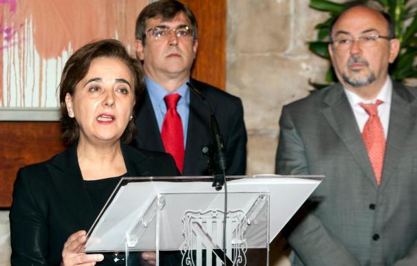 Amnistía Internacional gana la segunda edición del Premio Jovellanos