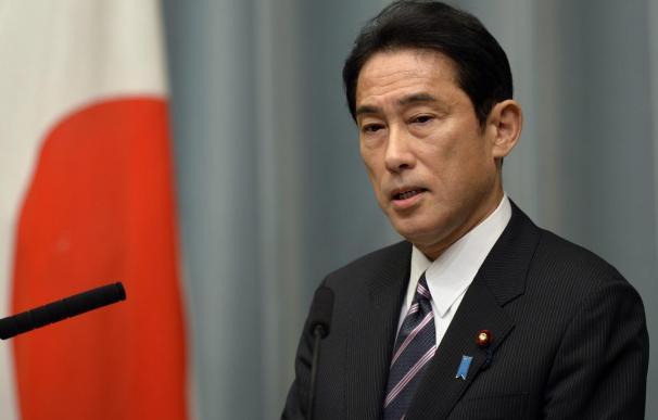 Japón sigue sin noticias de los dos rehenes nipones en manos del EI