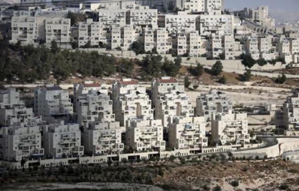 Qué son los asentamientos ilegales de Israel en Palestina