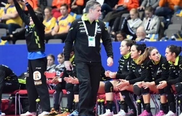 """Dueñas: """"No merecimos perder, su último gol no era legal"""""""