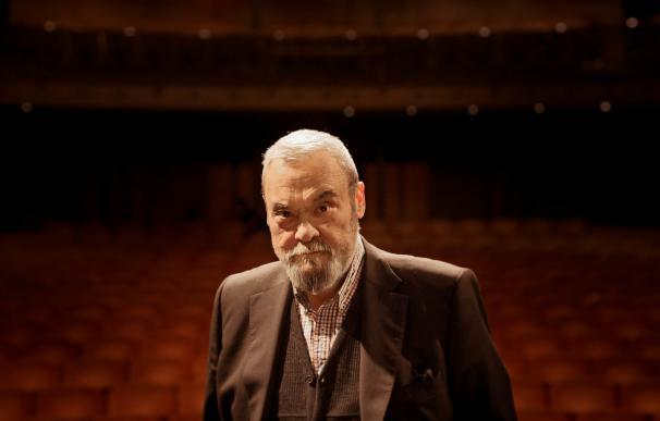 Carles Canut, nuevo director artístico del Teatre Romea de Barcelona