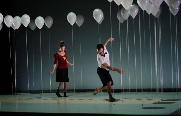 Teatro Madrid podría ser sede permanente de la danza complementado con un equipamiento cultural de barrio
