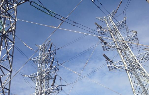 España, país con más coste de distribución eléctrica de la UE
