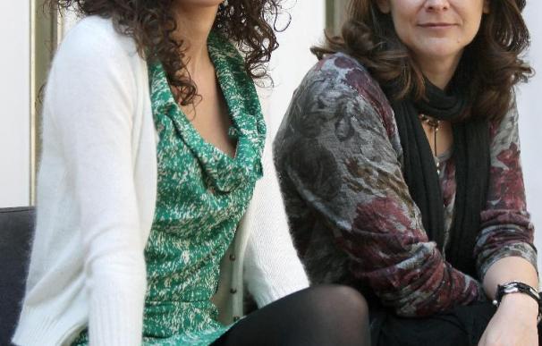 Edna López y Susana Vallejo obtienen los premios Edebé infantil y juvenil