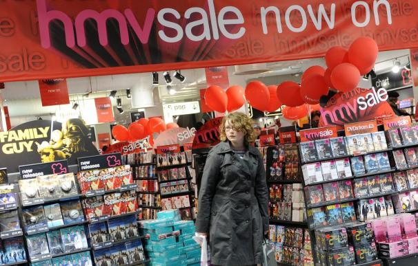 La industria musical no está tan mal, dice en su adiós la directora del MIDEM