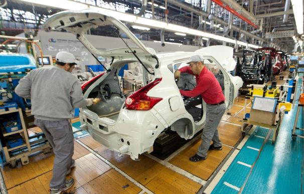 La incertidumbre económica empeorará pese a su mejoría reciente, según el IESE