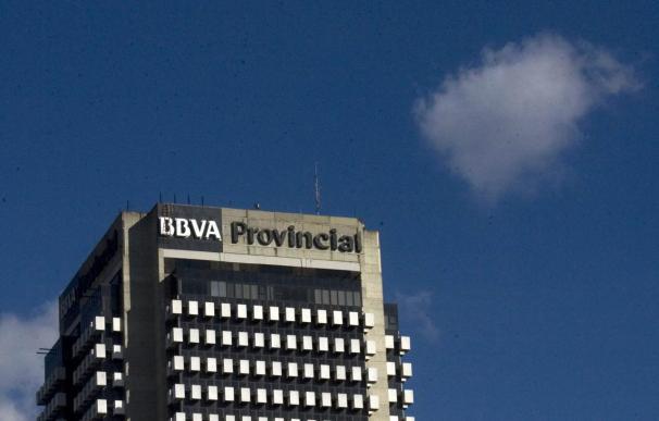 El presidente de la filial del BBVA en Venezuela dice que se han sentado las bases para un arreglo
