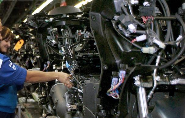 Yamaha cerrará su fábrica de Palau (Barcelona) y despedirá a más de 400 personas