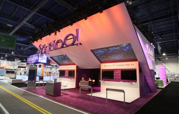 Yahoo! registra 92´5 millones de euros en pérdidas antes de su fusión con Verizon
