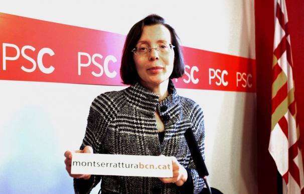 La dirección del PSC subraya su neutralidad en las primarias y las abre a los simpatizantes