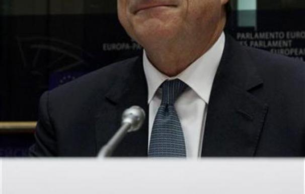 El BCE podría mantener sin variación los tipos de interés