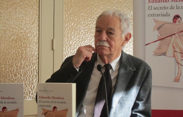 La entrega del premio Cervantes se adelanta al jueves 20 de abril