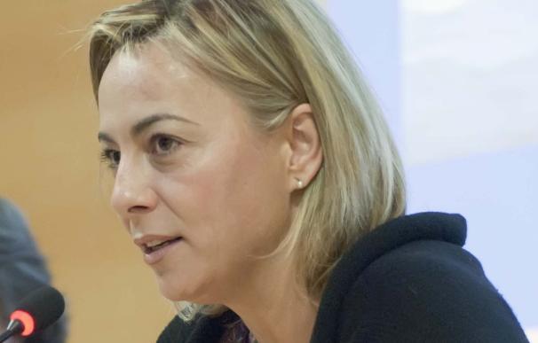 La Audiencia de Alicante sobresee la causa por el Plan Rabasa en la que se investigaba a Castedo y Ortiz