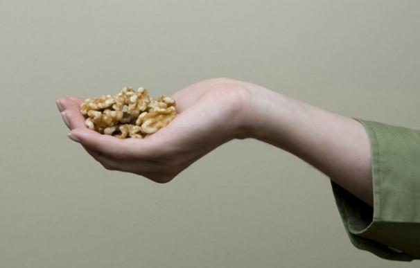 Una dieta rica en magnesio puede reducir el riesgo de enfermedad cardiaca, accidente cerebrovascular y diabetes