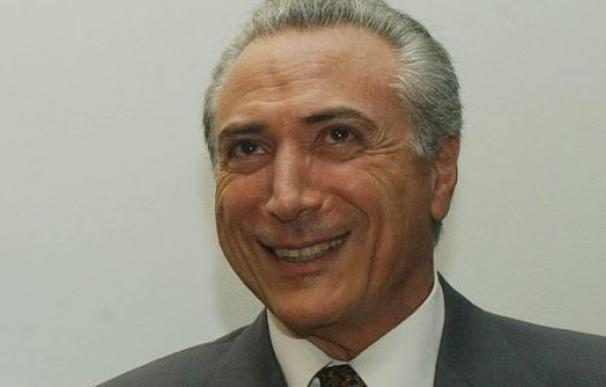 Brasil vota un polémico proyecto para congelar el gasto público por 20 años