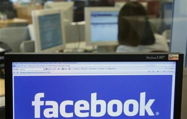 EEUU investiga las operaciones de firmas privadas de Internet