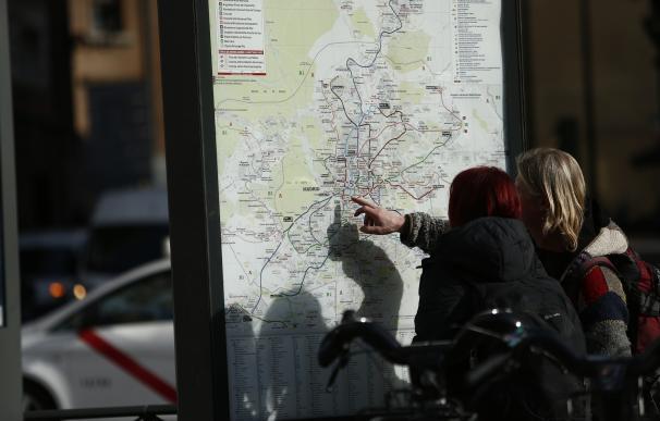 La Comunidad renovará la línea 5 de Metro para aumentar la capacidad de trenes y reducir pérdidas de energía