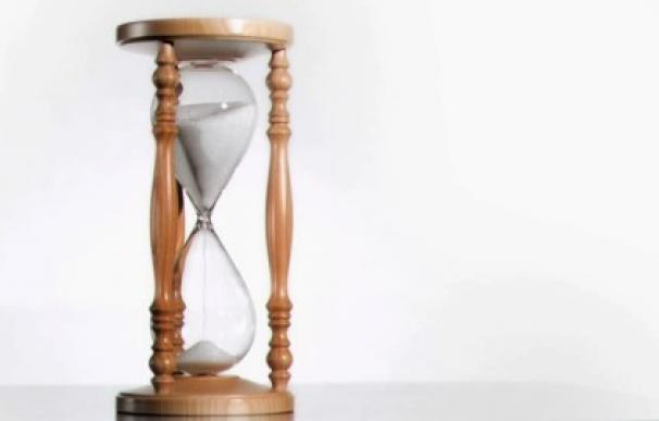 ¿Por qué llegamos tarde a todo?