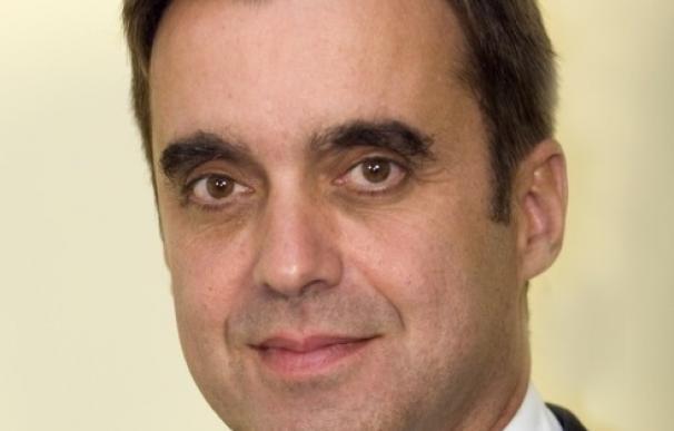El Gobierno nombra al diplomático Jorge Toledo secretario de Estado para la UE