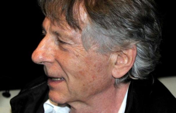 Polanski inicia este lunes el rodaje de su próxima película, según un diario galo