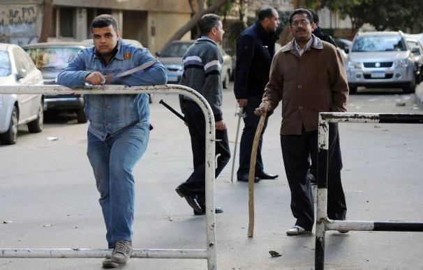 El CPJ condena el cierre de Al Yazira y lo considera una violación de derechos fundamentales