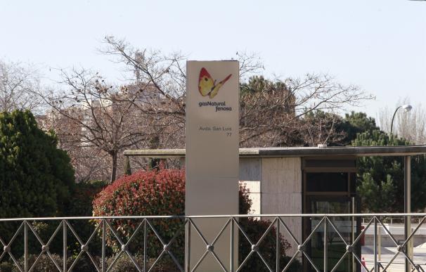 La socimi Zambal Spain adquiere la sede de Gas Natural Fenosa en Madrid por 120 millones