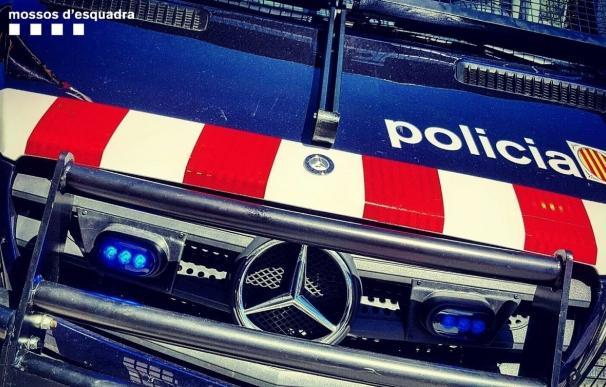 Herido crítico por arma de fuego un chico de 27 años en Sant Boi de Llobregat (Barcelona)