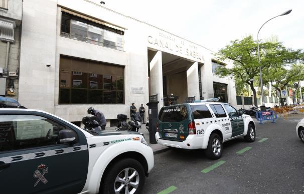 Cascada de acuerdos en ayuntamientos de la Comunidad para personarse como acusación particular en la causa