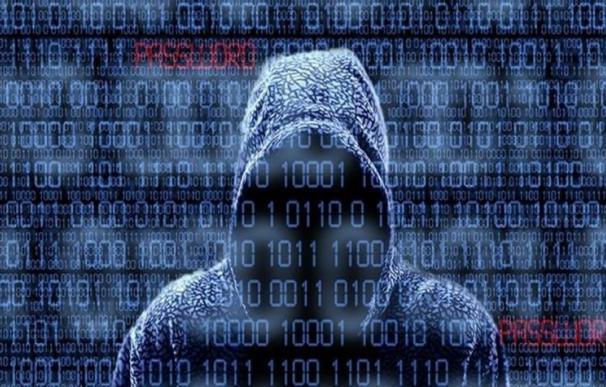 Los ciberdelincuentes se hacen pasar por directivos de las empresas.