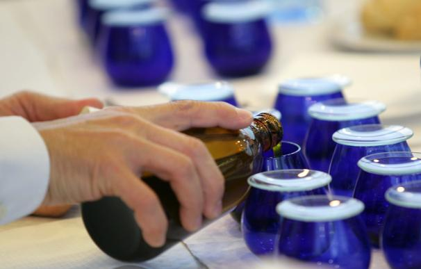 Las almazaras de la provincia ya pueden inscribirse para participar en el premio al mejor aceite de oliva