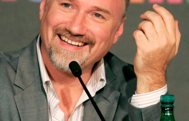 David Fincher y Tom Hooper, candidatos al Óscar de mejor director