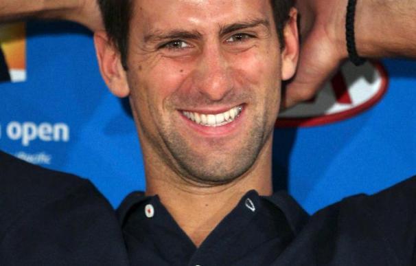 Djokovic y Murray en busca del nuevo orden