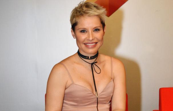 La cantante Soraya recogerá el Premio a la Excelencia Picota del Jerte 2017