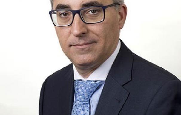 Jesús Ángel Garrido, nuevo portavoz del Grupo Popular en el Parlamento de La Rioja en sustitución de Arruga