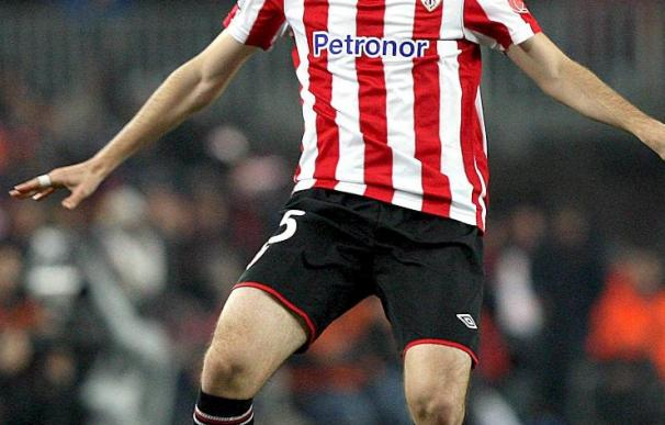 Andoni Iraola confía en que el Athletic puntúe en el Camp Nou