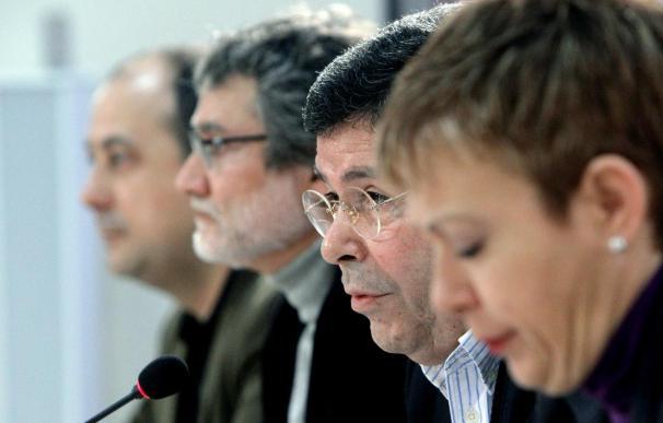 El Gobierno y los agentes sociales logran un principio de acuerdo en diálogo social