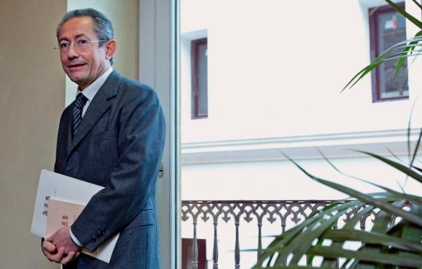 El Tribunal de Justicia de Valencia desestima el recurso de apelación del PP al archivo del caso Luna