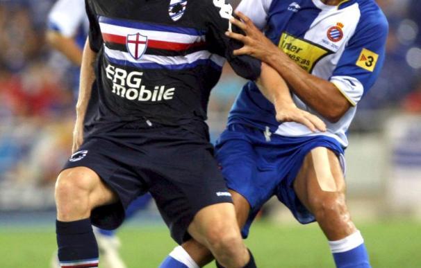 Dídac Vilà firma con el Milan por cuatro temporadas