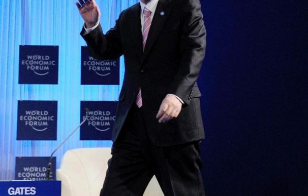 Ban Ki-moon insta al Gobierno egipcio a escuchar los deseos de sus ciudadanos