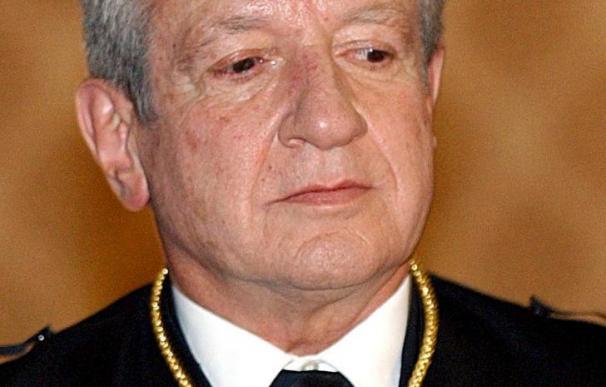 El presidente del Constitucional dice que la sentencia del Estatuto de Cataluña está para que se cumpla