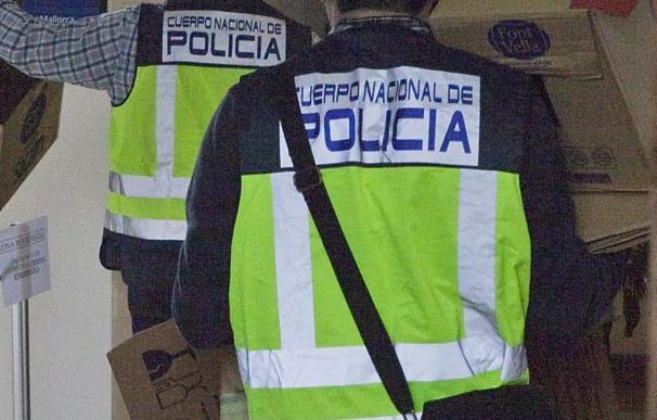 Detenidos por corrupción los alcaldes de Cee, Fisterra y Mazaricos