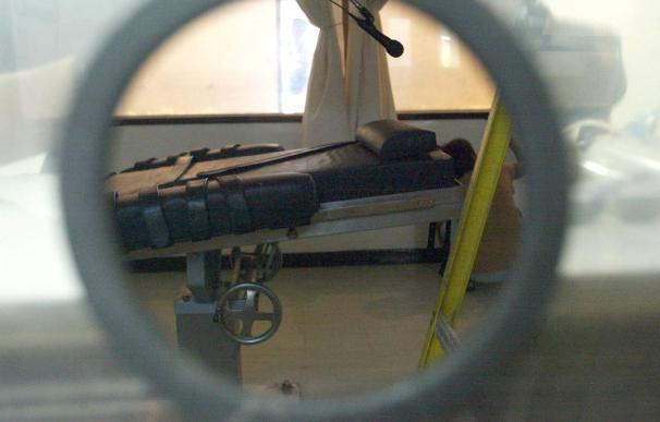 Texas ejecuta a un preso pese a las alegaciones de discapacidad intelectual