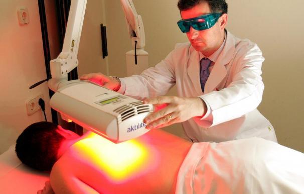 Científicos revelan resultados positivos en el tratamiento para el cáncer de piel