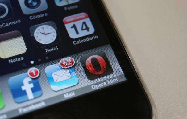 El sector de las 'apps' sanitarias crecerá un 800% en dos años