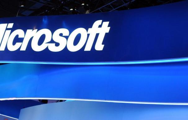 Microsoft ve caer su beneficio neto a pesar del éxito de la consola Xbox