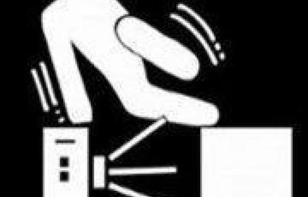 """El movimiento 'Yo no pago' invita a """"repetir la jugada"""" y colarse en el Metro de Sol el 1 de febrero"""