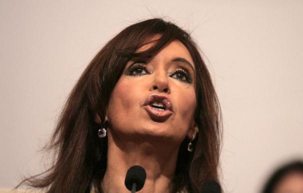 Un sondeo ratifica el deseo de los argentinos de recuperar las islas Malvinas
