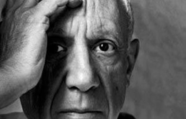Picasso, con más de 1000 cuadros robados, es el artista favorito de los ladrones